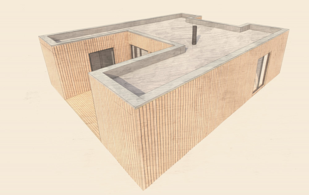 3BLOKKI--HOME-roof.jpg